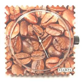 Armbanduhren & Taschenuhren Anti-Stress Einweihung Geburtstag Glück Jubiläum Muttertag Ostern Valentinstag Vatertag Weihnachten Getränke & Co.