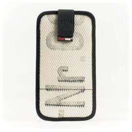 Mobiltelefontaschen Sálina Onlineshop