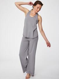 Hosen Thought Clothing