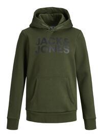 Baby- & Kleinkindbekleidung JACK&JONES
