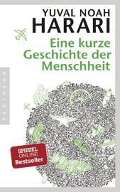 Gesundheits- & Fitnessbücher
