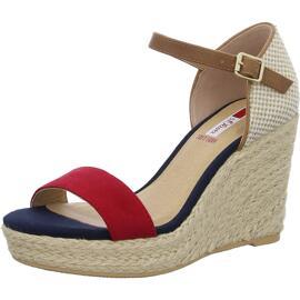 Sandaletten Schuhe S.Oliver