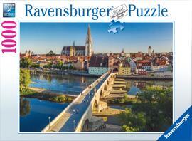 Geschenkanlässe RAVENSBURGER SPIELE