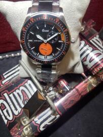 Armbanduhren & Taschenuhren UMR-Garde, Ruhla