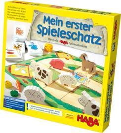 Spiele HABA