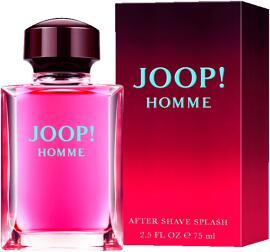 Aftershave Joop!