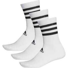 Socken Adidas