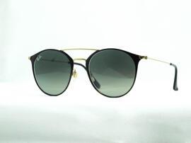 Sonnenbrillen Ray Ban