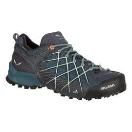 Schuhe Salewa