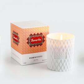 Kerzen Claus Porto
