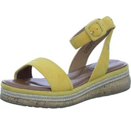 Sandaletten Schuhe Tamaris