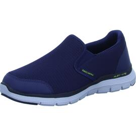 Slipper Schuhe Skechers