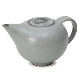 Kaffee- & Teekannen Keramische Werkstatt Margaretenhöhe