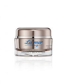 Anti-Aging-Hautpflegeprodukte La mer