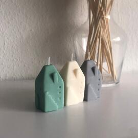 Heim & Garten candlelicious