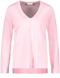 Pullover GERRY WEBER Collection