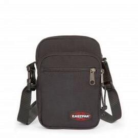 Taschen & Gepäck eastpak