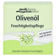 medizinische Kosmetik medipharm cosmetics
