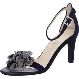 Sandaletten Schuhe Peter Kaiser