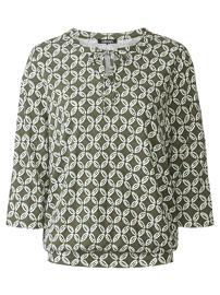 T-Shirts Olsen