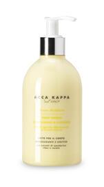 Lotion & Feuchtigkeitscremes Acca Kappa