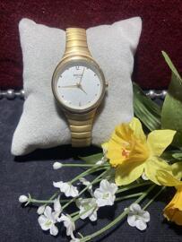 Geschenkanlässe Armbanduhren & Taschenuhren BOCCIA