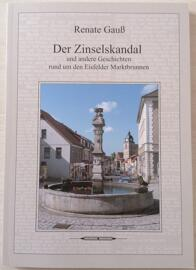 Regionales Buch