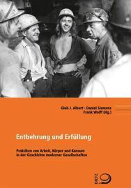 Sachliteratur Gesundheits- & Fitnessbücher
