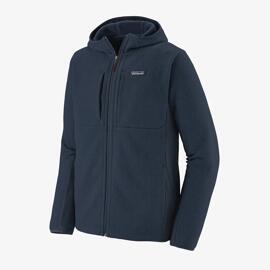 Sportbekleidung Patagonia