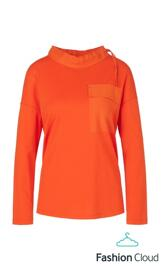 Shirts & Tops MARC CAIN
