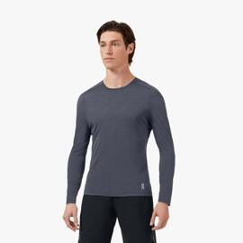 Sportbekleidung On