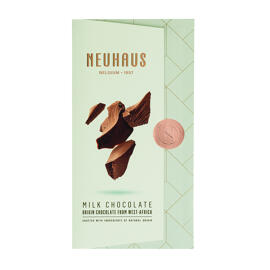 Süßigkeiten & Schokolade Schokolade Neuhaus