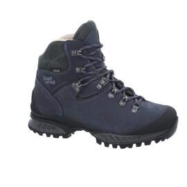 Schuhe HanWag