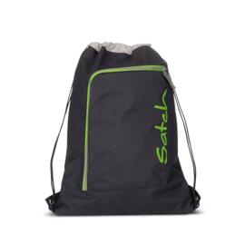 Taschen & Gepäck Satch