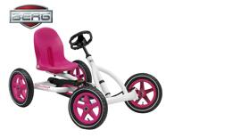 Fahr, Wipp- & Schaukelspielzeug Berg Toys