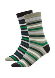 Unterwäsche & Socken s.Oliver