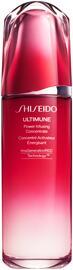 Gesundheit & Schönheit Shiseido