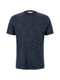 T-Shirts Tom Tailor