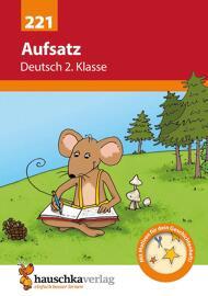 Schulanfang Lernhilfen Hauschka Verlag