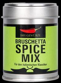 Kräuter & Gewürze Gewürze & Saucen 1001 Gewürze