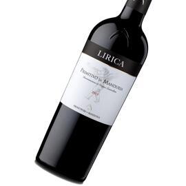 Apulien Produttori Vini Manduria Sca