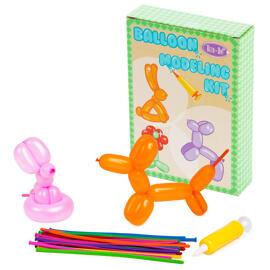 Ballon-Sets Invento