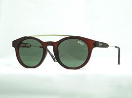 Sonnenbrillen Super Dry