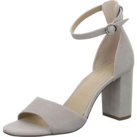 Sandaletten Schuhe Bugatti woman