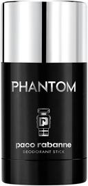 Deodorants & Antitranspirante Paco Rabanne