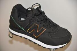 Sneaker New Balance