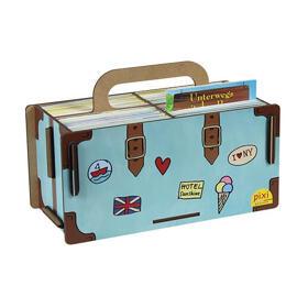 Koffer Werkhaus