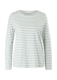 Shirts & Tops s.Oliver
