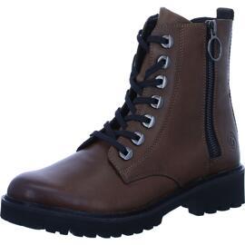 Stiefeletten Schuhe Remonte
