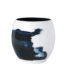 Vasen Stelton